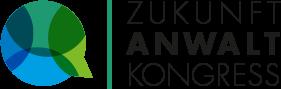 logo_fem_anwaltszukunftskongress