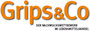 logo_fem_gripsundco