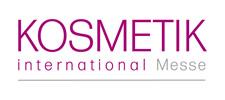 logo_fem_ki-messe