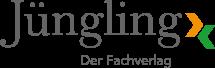logo_fh_juengling