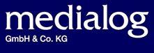 logo_fm_medialog