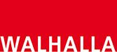 logo_fm_walhalla