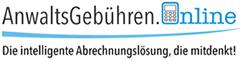 logo_os_anwaltsgebuehren