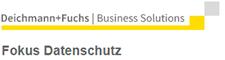 logo_os_deichmann_datenschutz