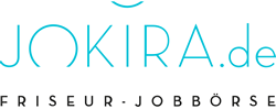 logo_os_jokira