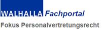 logo_os_walhalla-fachportal_pv