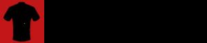 logo_os_zwoelfter