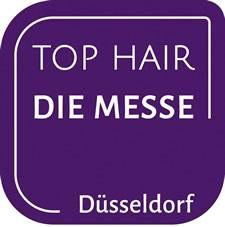 logo_thi_messe