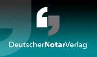 logo_fem_deutschernotarverlag