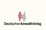 logo_fm_anwaltverlag