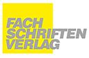 logo_fm_fachschriften