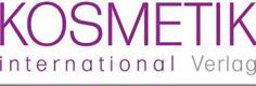 logo_fm_ki-verlag_2