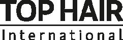logo_fm_tophair