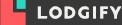logo_lodgify