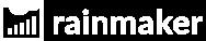 logo_rainmaker