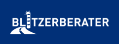 blitzerberater.de